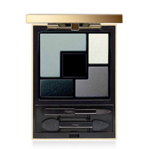Eye Shadow Palette Couture Yves Saint Laurent (5 g)-Universal Store London™