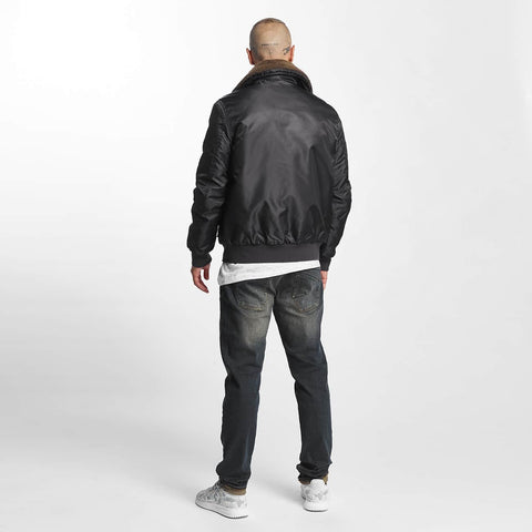 Cyprime / Lightweight Jacket Berkelium in grey-Universal Store London™
