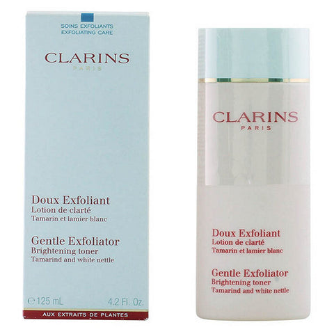 Exfoliating Lotion Doux Exfoliant Clarins-Universal Store London™