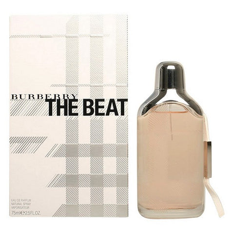 Women's Perfume The Beat Burberry EDP