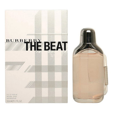 Image of Women's Perfume The Beat Burberry EDP