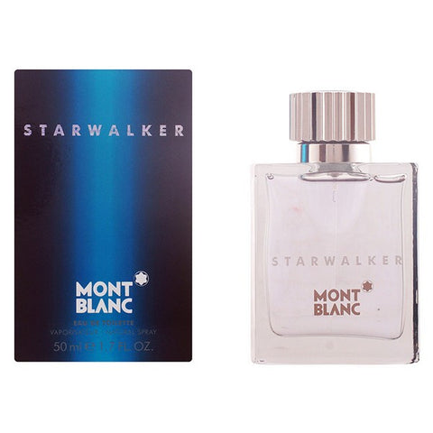 Image of Men's Perfume Starwalker Montblanc EDT-Universal Store London™