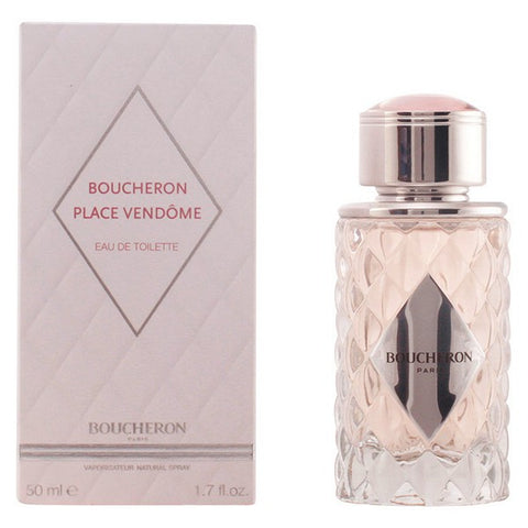 Image of Women's Perfume Place Vendôme Boucheron EDT-Universal Store London™