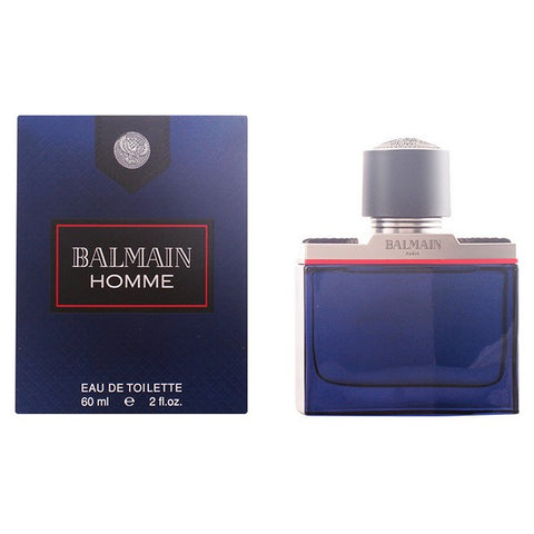 Image of Men's Perfume Balmain Homme Balmain EDT-Universal Store London™