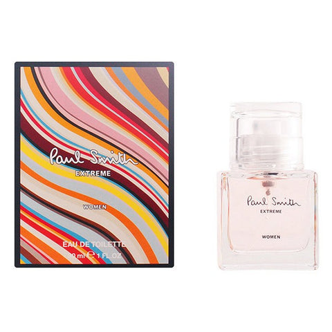 Women's Perfume Paul Smith Extreme Wo Paul Smith EDT-Universal Store London™