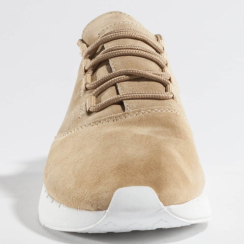 Dangerous DNGRS / Sneakers Lifestyle in beige-Universal Store London™