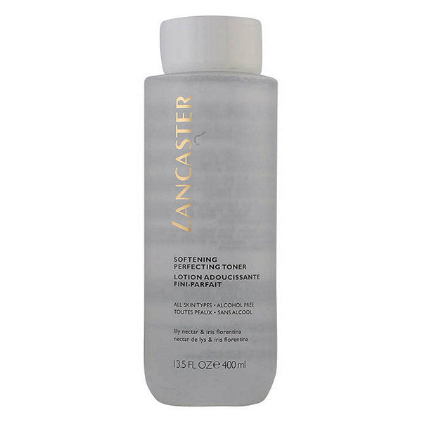 Facial Lotion Cb Lancaster-Universal Store London™