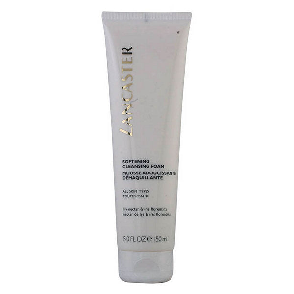 Facial Cleansing Gel Cb Lancaster-Universal Store London™