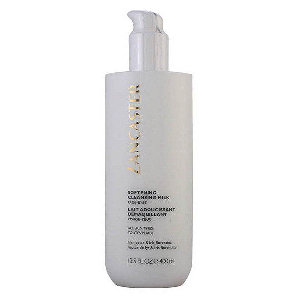 Facial Make Up Remover Cream Cb Lancaster-Universal Store London™