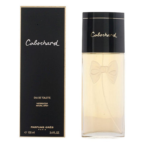 Women's Perfume Cabochard Gres EDT-Universal Store London™