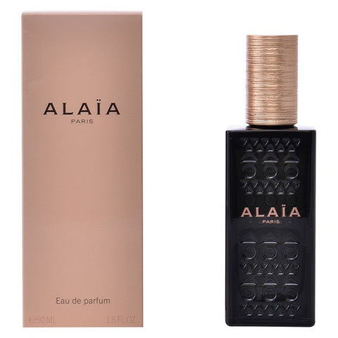 Image of Women's Perfume Alaïa Alaïa EDP-Universal Store London™