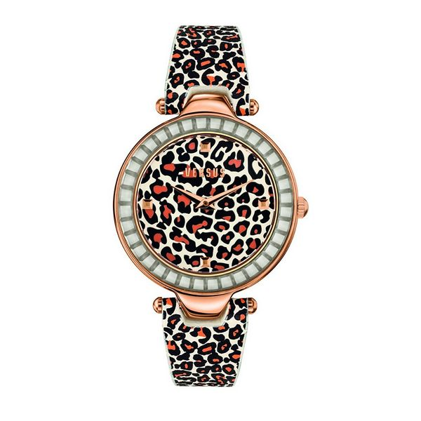 Ladies' Watch Versace Versus SQ1040013 (40 mm)-Universal Store London™