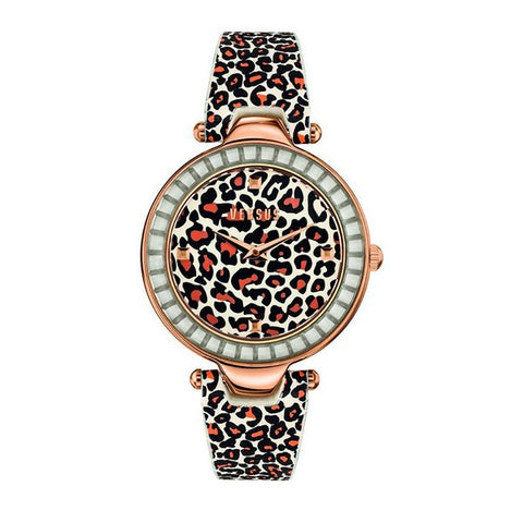 Image of Ladies' Watch Versace Versus SQ1040013 (40 mm)-Universal Store London™