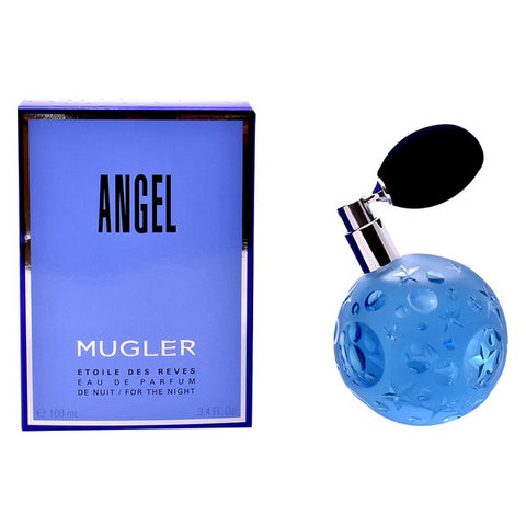 Image of Women's Perfume Angel Étoile Des Rêves Thierry Mugler (100 ml)-Universal Store London™