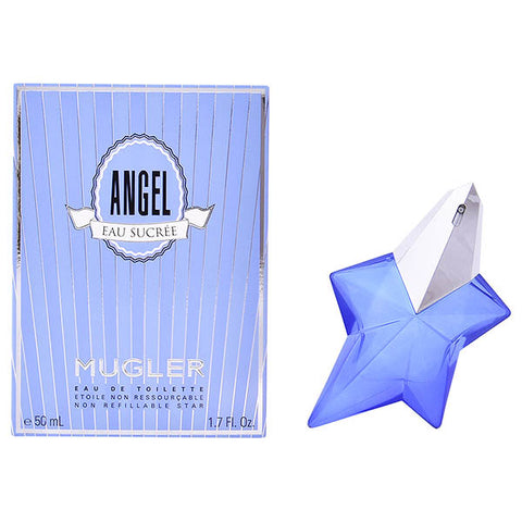 Image of Women's Perfume Angel Thierry Mugler EDT-Universal Store London™