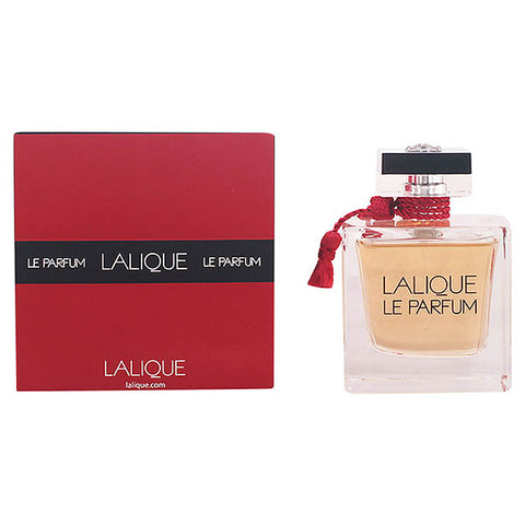 Image of Women's Perfume Lalique Le Parfum Lalique EDP