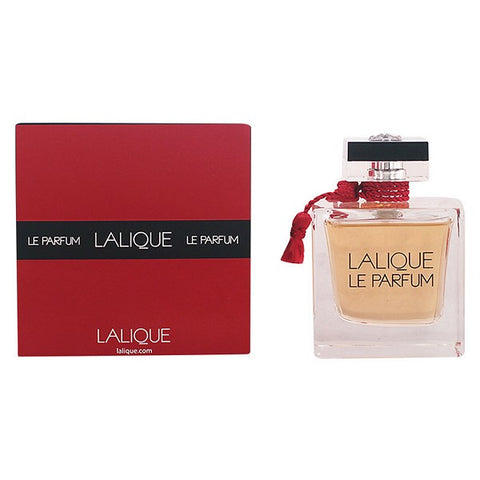 Women's Perfume Lalique Le Parfum Lalique EDP-Universal Store London™