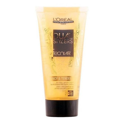 Styling Gel Tecni Art L'Oreal Expert Professionnel (150 ml)-Universal Store London™