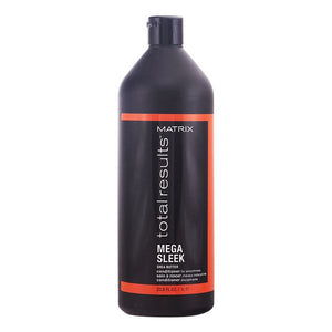 Conditioner Total Results Sleek Matrix (1000 ml)-Universal Store London™
