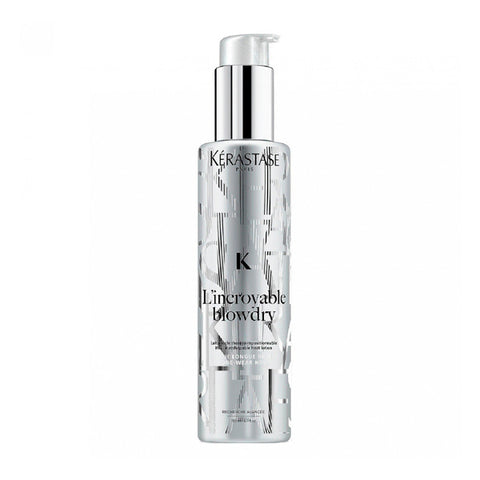 Flexible Hold Hair Spray L'incroyable Kerastase (150 ml)-Universal Store London™
