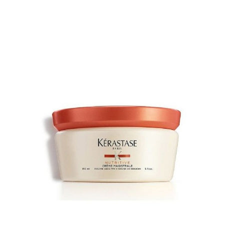 Image of Conditioning Balsam Nutritive Crème Magistrale Kerastase (150 ml)-Universal Store London™