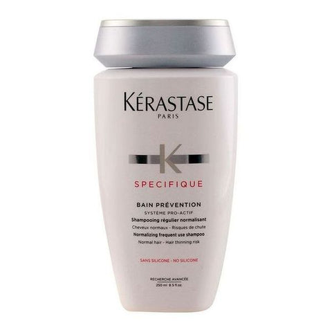 Anti-Hair Loss Shampoo Specifique Kerastase-Universal Store London™