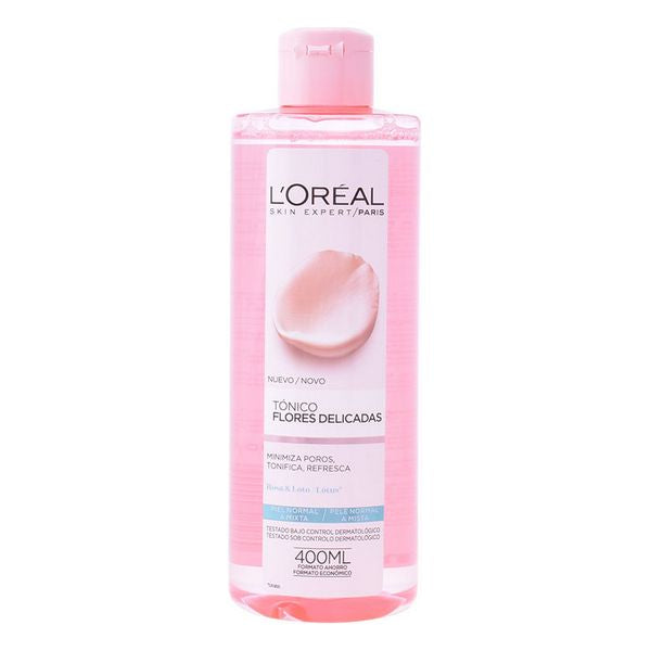 Facial Toner L'Oreal Make Up-Universal Store London™