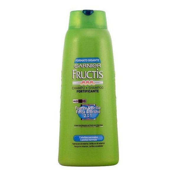 2-in-1 Shampoo and Conditioner Fructis-Universal Store London™