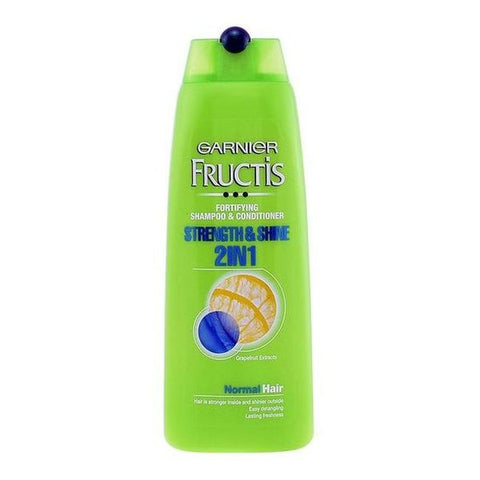 Image of 2-in-1 Shampoo and Conditioner Fructis-Universal Store London™