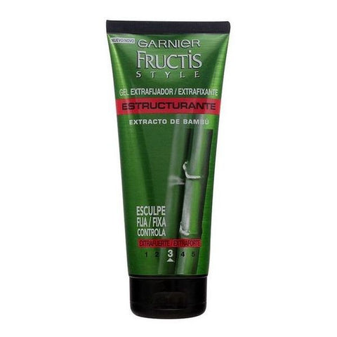 Styling Gel Fructis Style Fructis-Universal Store London™
