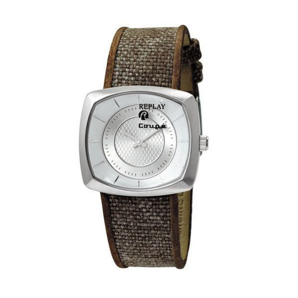 Ladies' Watch Replay RW5401AH (34 mm)-Universal Store London™