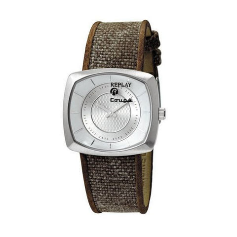 Image of Ladies' Watch Replay RW5401AH (34 mm)-Universal Store London™
