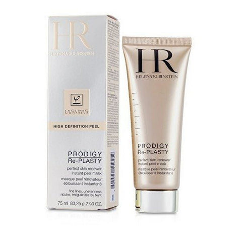 Anti-Wrinkle Mask Prodigy Re-plasty Peel Helena Rubinstein (75 ml)-Universal Store London™