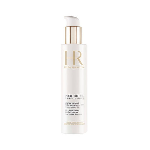 Cleansing Lotion Pure Ritual Helena Rubinstein (200 ml)-Universal Store London™