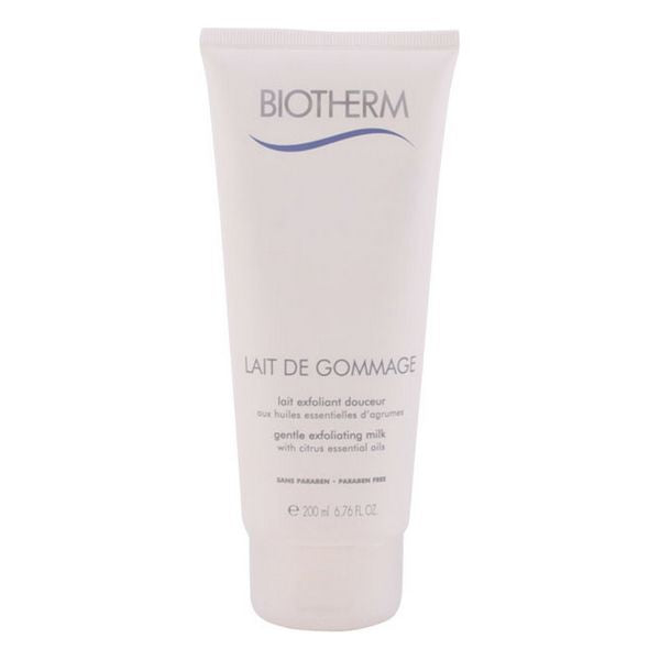 Body Exfoliator Lait Biotherm-Universal Store London™