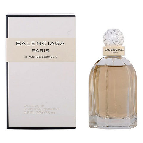 Image of Women's Perfume Balenciaga Paris Balenciaga EDP-Universal Store London™