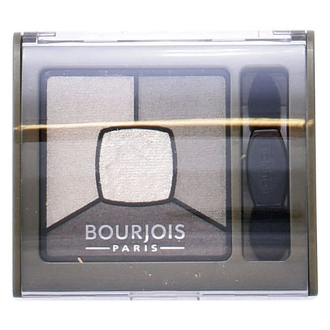 Eye Shadow Palette Bourjois 21611-Universal Store London™