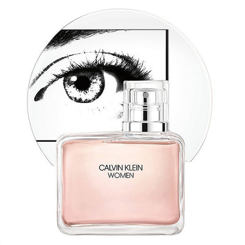 Image of Women's Perfume Calvin Klein EDP-Universal Store London™