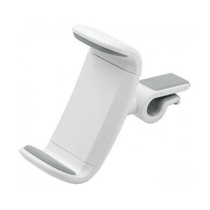 Bike Phone Holder Akashi ALTCARHOLD360W White-Universal Store London™