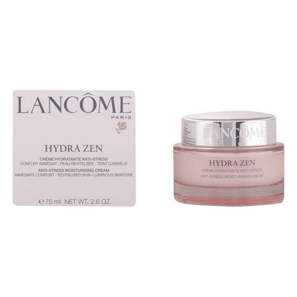 Hydrating Cream Hydrazen Lancôme-Universal Store London™