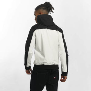 Ecko Unltd. / Lightweight Jacket BoaVista in white