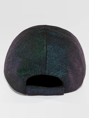 Bangastic / Snapback Cap Glances Fitted in colored-Universal Store London™