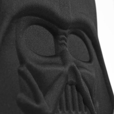 3D Darth Vader Backpack (Star Wars)-Universal Store London™