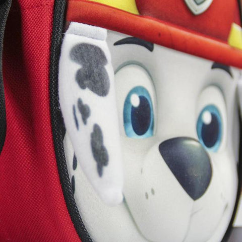3D Marshall Bag (PAW Patrol)-Universal Store London™