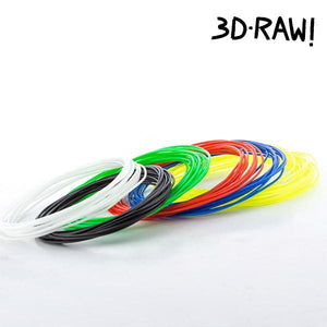 3D-RAW Magic Pen-Universal Store London™