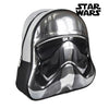 3D School Bag Star Wars 413-Universal Store London™