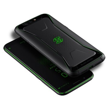 Xiaomi Black Shark 5.99 inch 6GB RAM 64GB ROM Snapdragon 845 Octa Core 4G Gaming Smartphone-Universal Store London™
