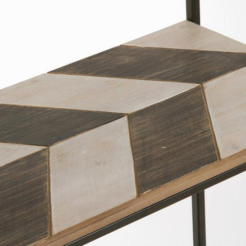 Image of 4 shelves by Craften Wood-Universal Store London™