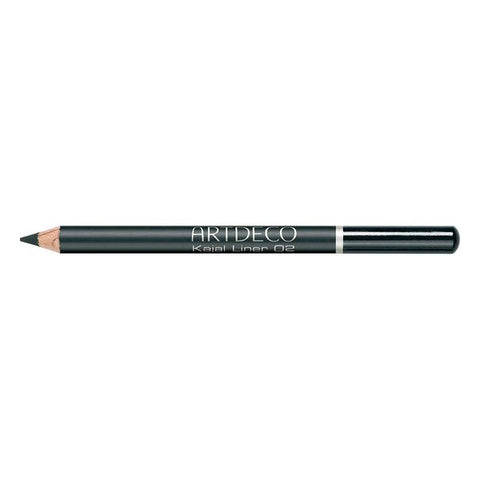 Eye Pencil Kajal Artdeco-Universal Store London™