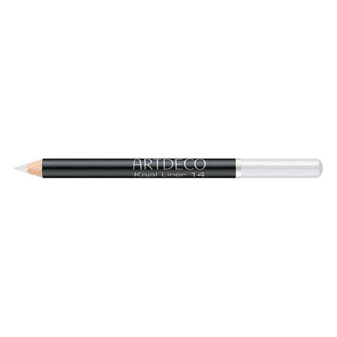 Image of Eye Pencil Kajal Artdeco-Universal Store London™